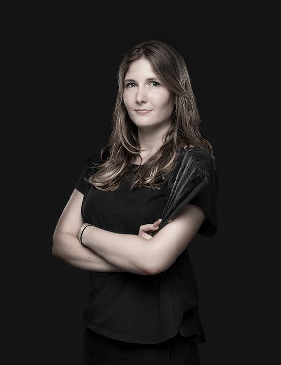 Marlene Glenzer